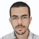 عبد الكبير الهرفالي