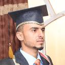 راضي محمد احمد عباد