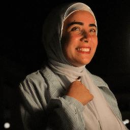 Sara Badawi