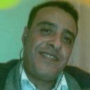 حافظ احمد محمد القاضى