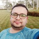Abd Elrahman Sofy
