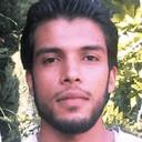 حمزة العبداوي