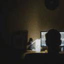 عبدالعزيز العدني