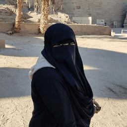 مكة عبدالكريم