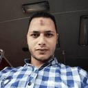 Molham Elsayed