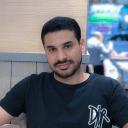 Hamada Elmahdy