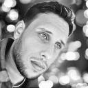 Mohamed Sid