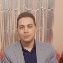 عمر طارق