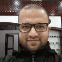 Mahmoud Said