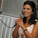 Sally Ashmawi