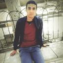 Mostafa Saeed