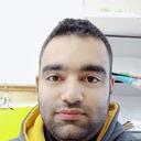 Yazan Mehdawi
