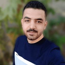 محمد صبح