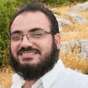 Thaer Ibrahim