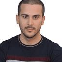 Mohamed Ben Makhlouf
