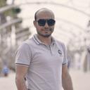 Adel Hosny