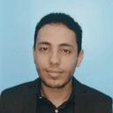 Abdallah Magdy