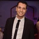 Abdo Hassan