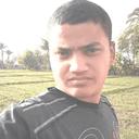 Ahmed Hhh