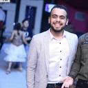 Mohamed Elmeslmaney
