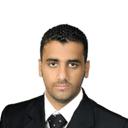 محمد ابوبكر