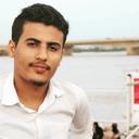 عمرو فيصل