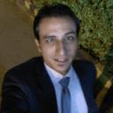 Ahmed Turki