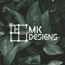 Mahmoud Mk Designs