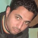 Ismail Abozeed