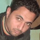 ismali abozeed - Ismail Abozeed