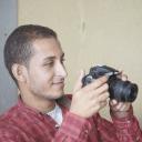 Ahmed Muhamad