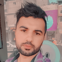 Jalal Ahmed