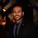 Mohamed Gomaa
