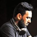 Mohamed Amine Naser