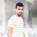 Moamrn Abo El Kas