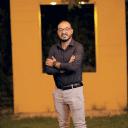 Amr Naser