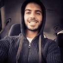 خالد علواني