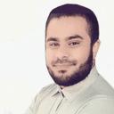 خميس أبو الخير