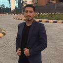 Mohamed Ali Saad