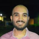 Khaled Fathy