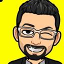 محمد الدوسري