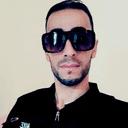 Djamel Messaoudi
