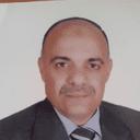 نياز احمد
