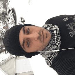 Ziad Banat