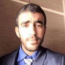 نوفل بن حسين