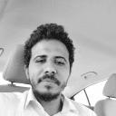 يس أبوزيد محمد