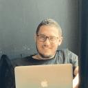 Hashem Naim