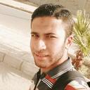 Mohammed Rabie