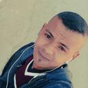 عبد الستار باباحمو
