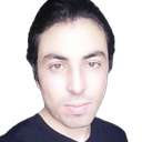Sami Bettayeb